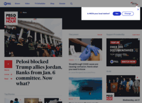 newshour.pbs.org