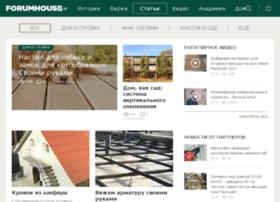 newshouse.ru