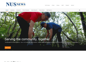 newshub.nus.edu.sg