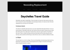 newsidingreplacement.com