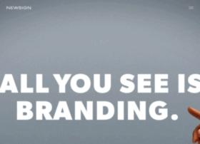 newsign.ch