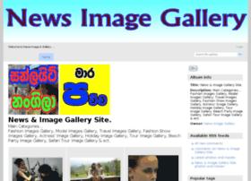 newsimagegallery.info