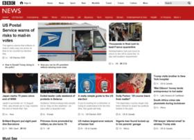 newsimg.bbc.co.uk