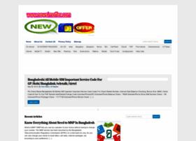 newsimoffer.com