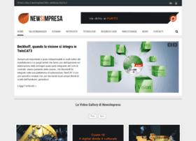 newsimpresa.it