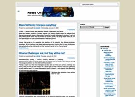 newsinblogs89.blogspot.com