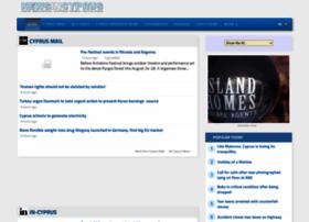 newsincyprus.com