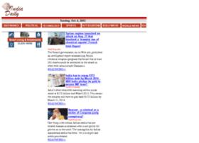 newsindia.com