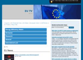 newsindia.eu.tv