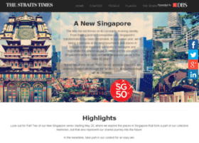 newsingapore.straitstimes.com