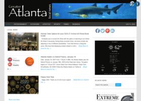 newsingreateratlanta.com