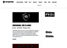 newsinside.org