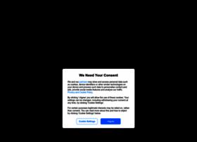 newsint.co.uk