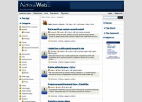 newsinweb.net