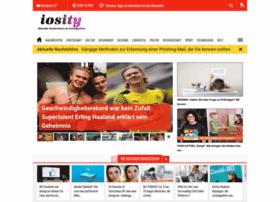 newsiosity.com