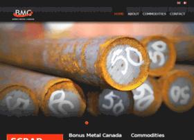 newsite.bonusmetal.com