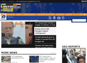 newsite.geo.tv