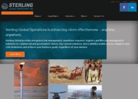 newsite.sterlinggo.com