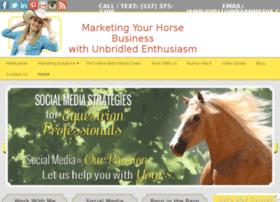 newsite.yellowbarnmedia.com