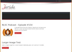 newsite4.nba-live.com