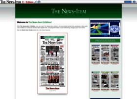 newsitem.newspaperdirect.com