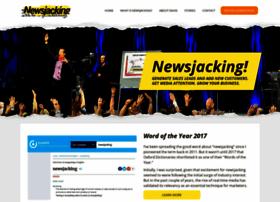 newsjacking.com