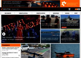 newskaz.ru