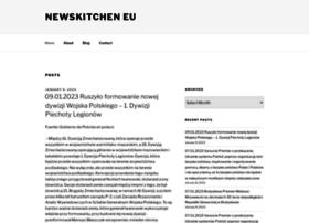 newskitchen.eu