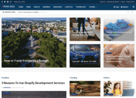 newsknol.com