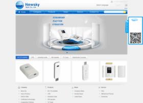 newskysz.com