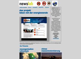 newslab.de