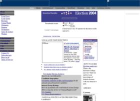 newsleader.gannettonline.com
