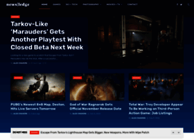 newsledge.com