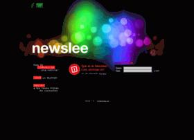 newslee.com