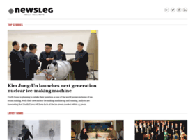 newsleg.com