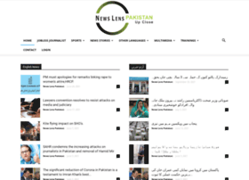 newslens.pk
