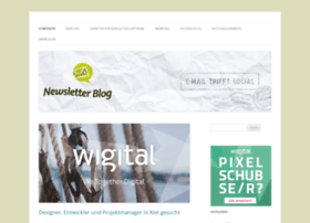 newsletter-blog.de