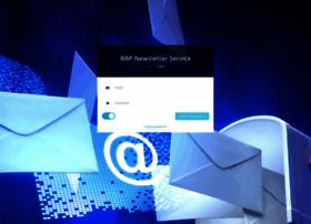 newsletter-box.de