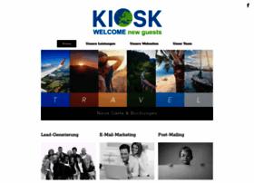 newsletter-kiosk.com