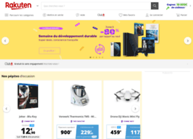 newsletter-priceminister.com