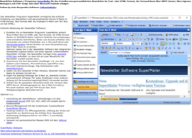 newsletter-software-programm.de