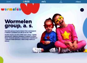 newsletter.alltoys.cz