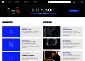 newsletter.bodybuilding.com