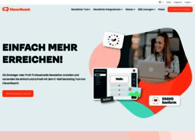newsletter.cotec.de