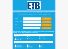 newsletter.etbnews.com
