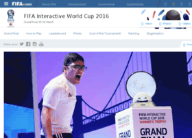 newsletter.fifainteractiveworldcup.com