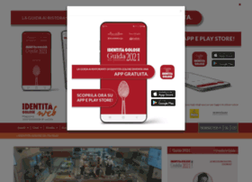 newsletter.identitagolose.it