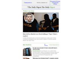 newsletter.independent.ie