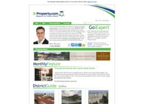 newsletter.iproperty.com.sg