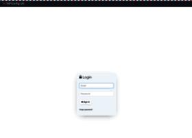 newsletter.ispconfig.org